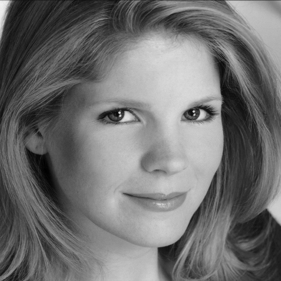 The Spring And The Fall - Sung By Kelli O'Hara The Jeff