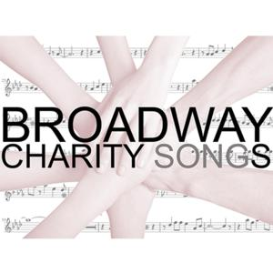 Third Annual BROADWAY CHARITY SONGS Set for 54 Below, 3/22