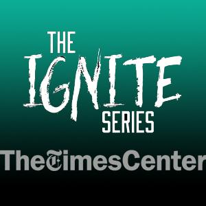 Jill Abramovitz, Jeff Blumenkrantz and More Set for Prospect Theater's IGNITE Series Tonight