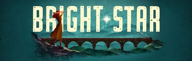 Audrey Cardwell Will Headline Bright Star National Tour