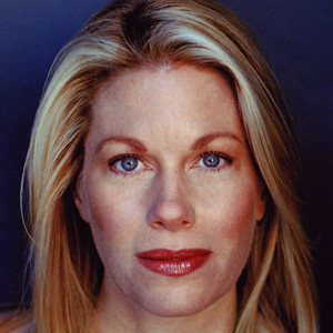 Walking the Wrong Way – sung by Marin Mazzie