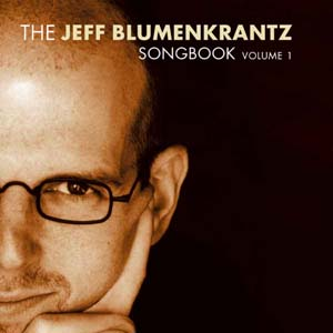 Jeff Blumenkrantz Music Store