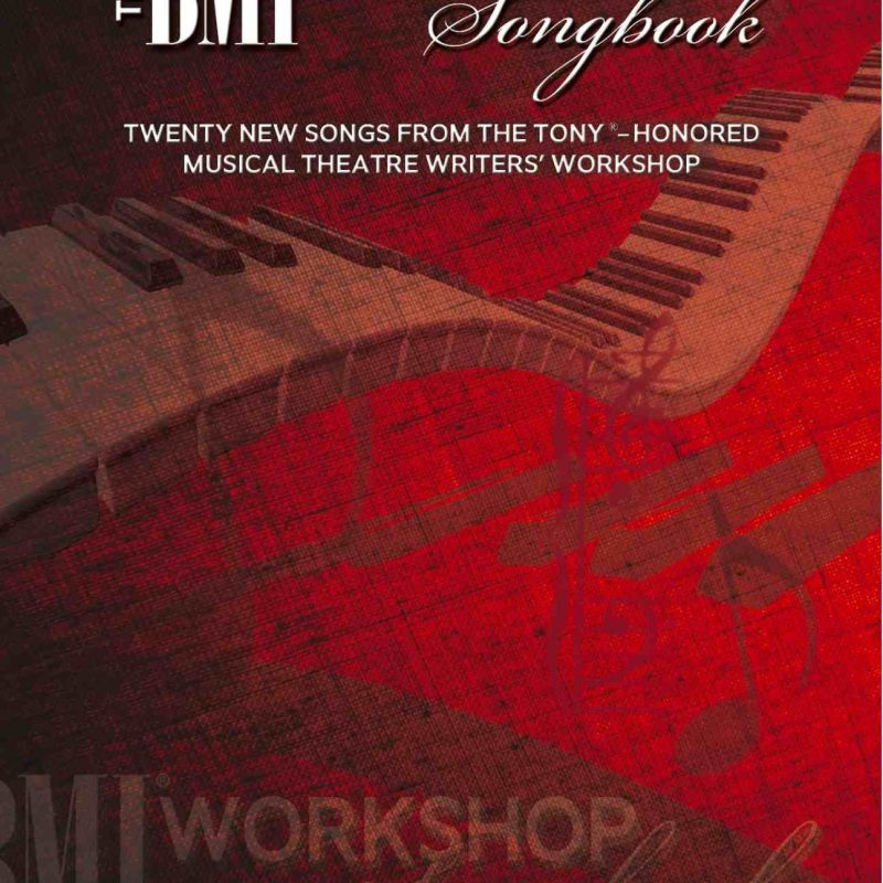 The BMI Workshop Songbook is back!