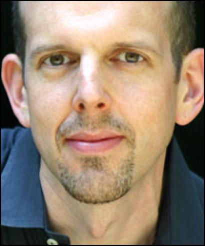 Jeff Blumenkrantz Wins 2011 Fred Ebb Award for Musical Theatre Songwriting | Playbill