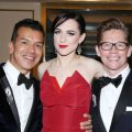 What It Was Like Inside the Tony Awards After Parties | Playbill